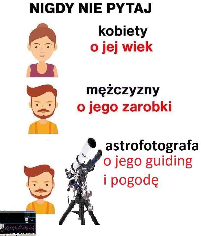 astro meme.jpg