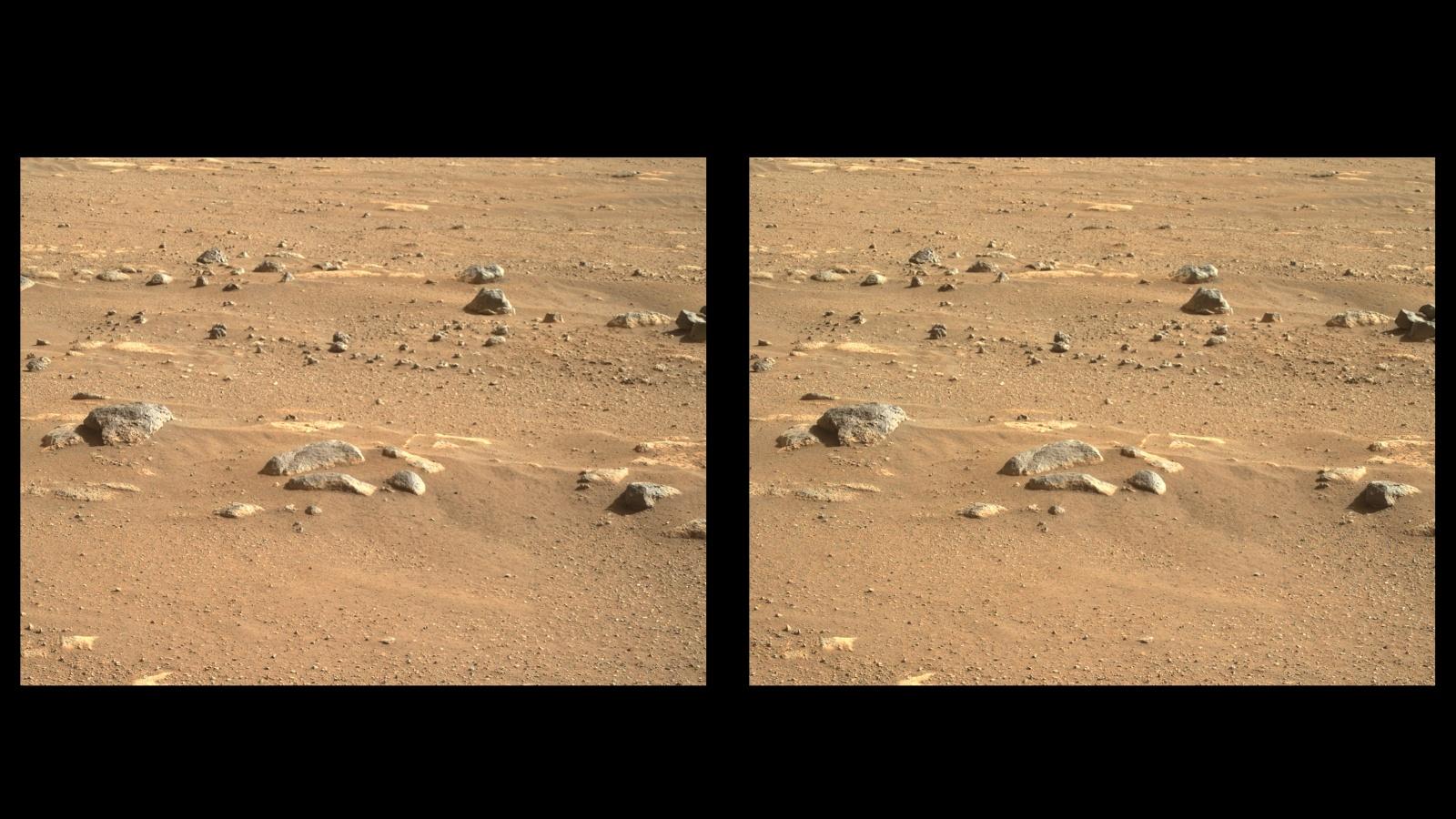 3D-Mars_Perseverance_ZLF_0003_0667217846_000FDR_N0010052AUT_04096_034085J01.jpg