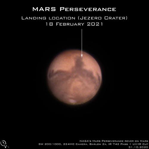 489545_Mars-perseverance2.png.7edf3330b00f0a02ede12cdb7f2f0176.png