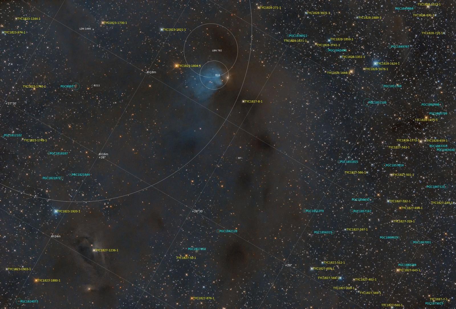 Barnard_10_JSzyma_v5_Annotated1.thumb.jpg.453ee6ac50189ddfd53cc0f54d552964.jpg