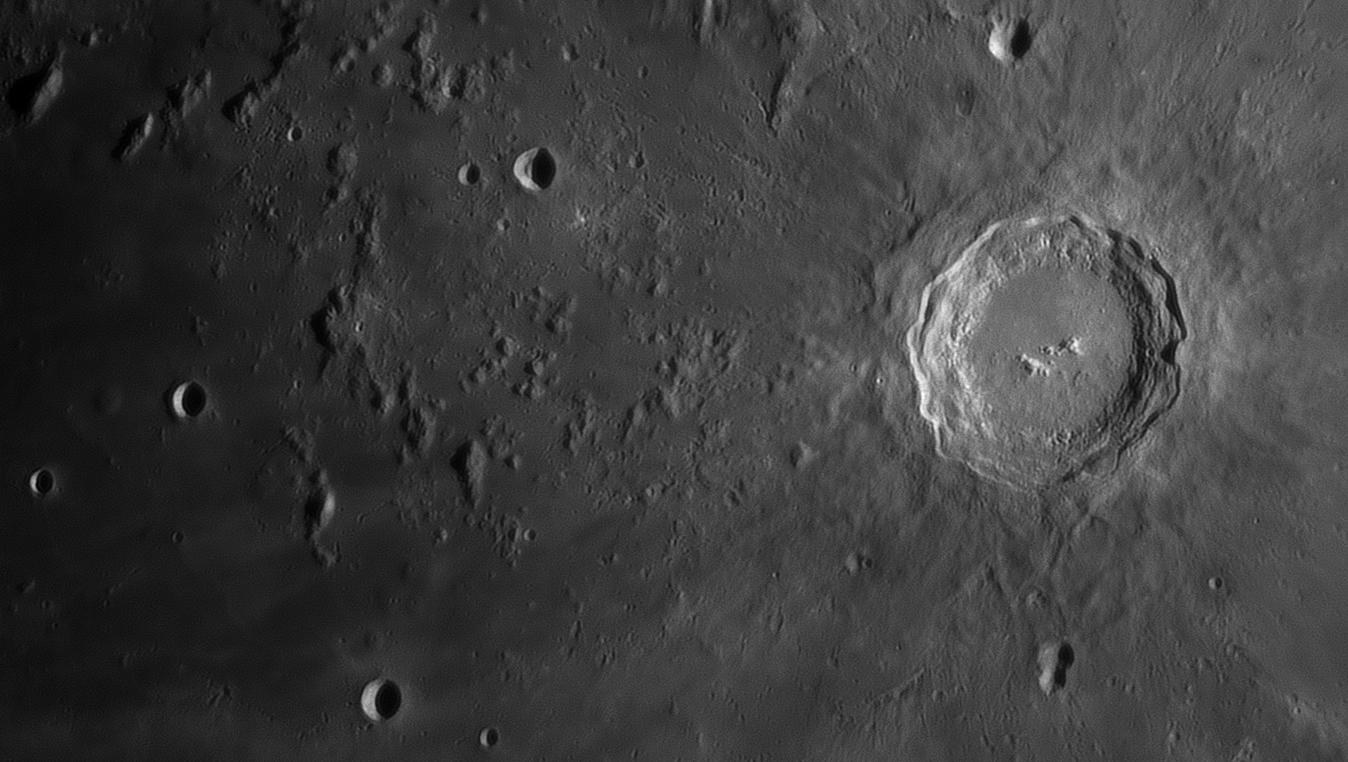Copernicus_2021-02-22T21_18_58_R_75p.jpg.284b4ffa314ec90ea0cea69ff6417db5.jpg