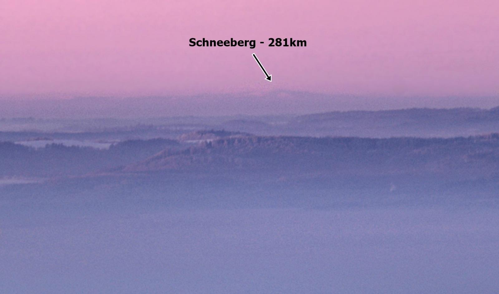 DSC_0533Schneeberg.thumb.jpg.5264445b9c3fca94804e943b4bd9c52b.jpg