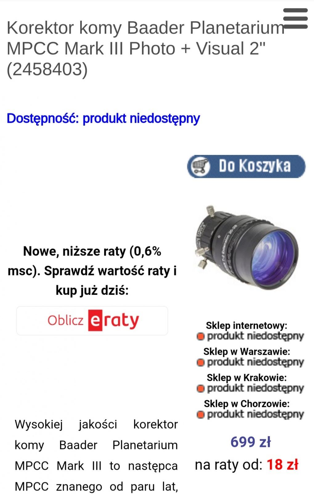 IMG_20210217_134103.jpg