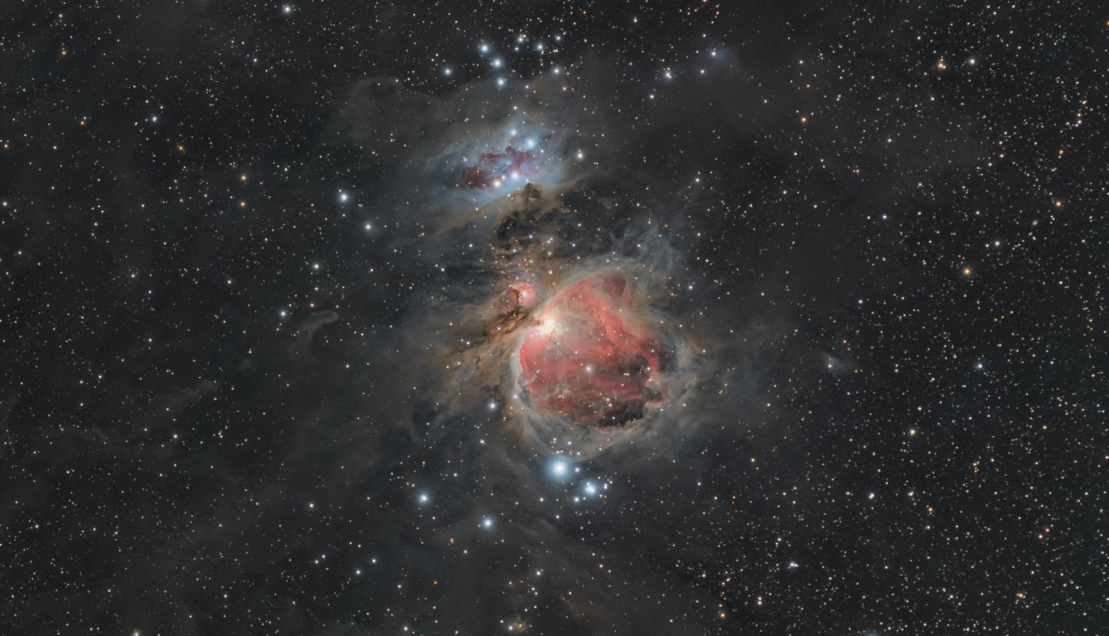 M42_crop.jpg
