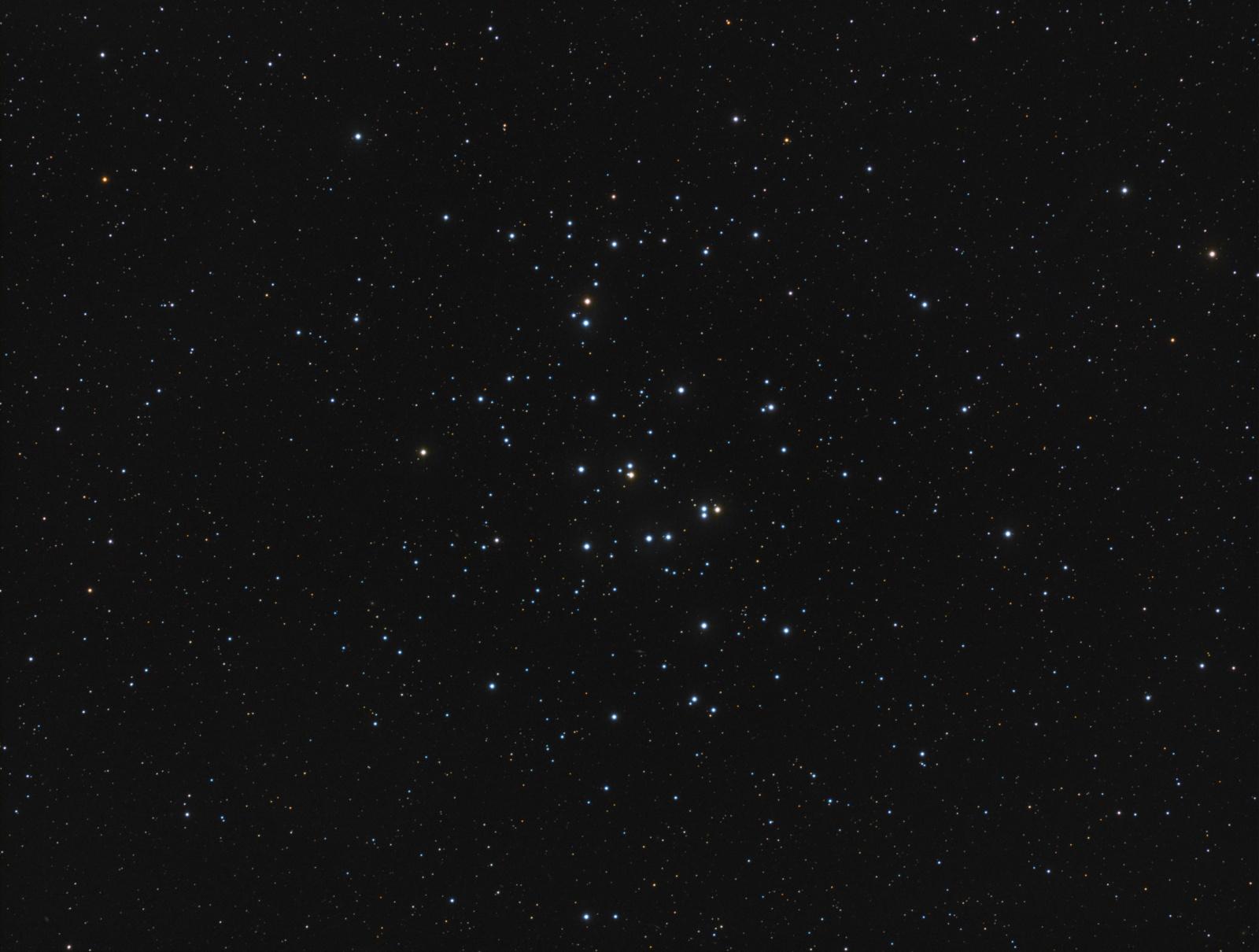 M44_2021_tar.thumb.jpg.792f881ab9bd62bf3cdbb8324865dcde.jpg