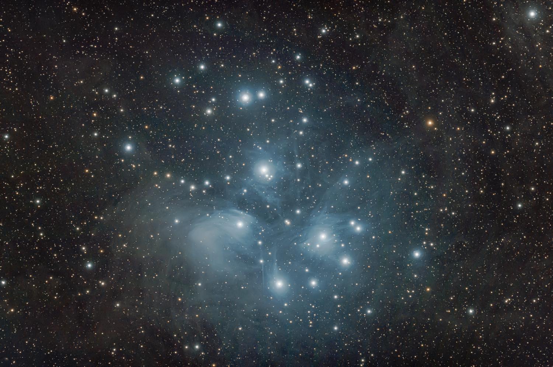 M45-1200.jpg