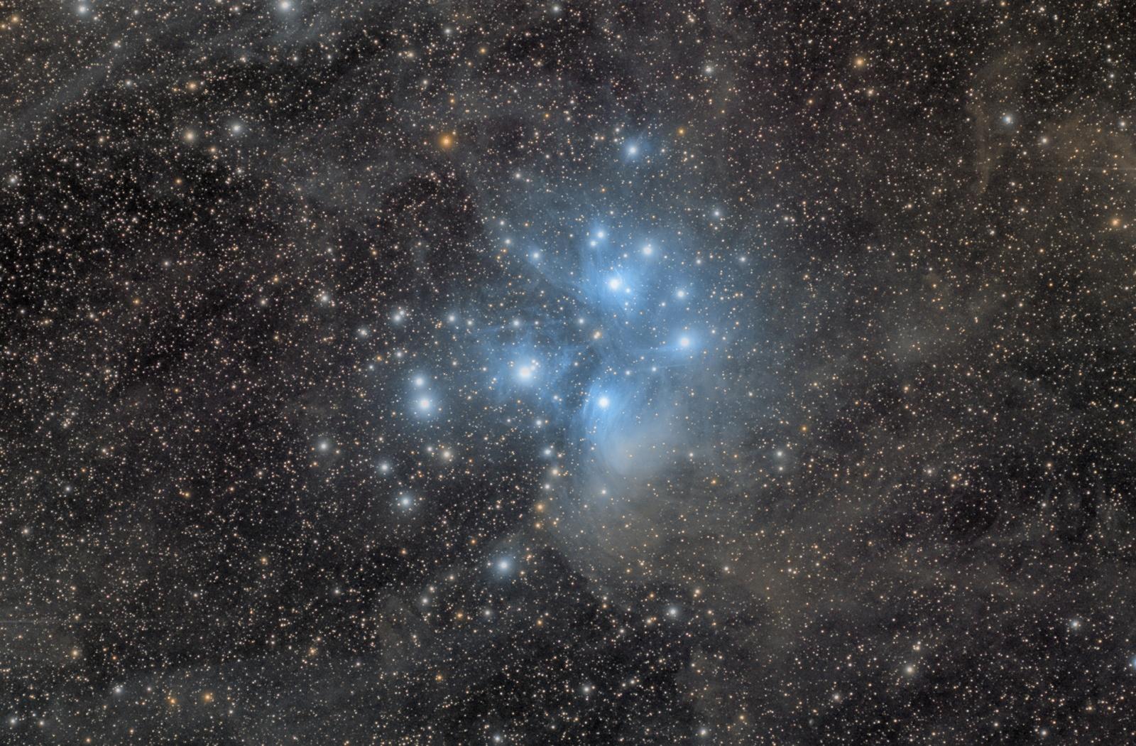M45_dsito.jpg