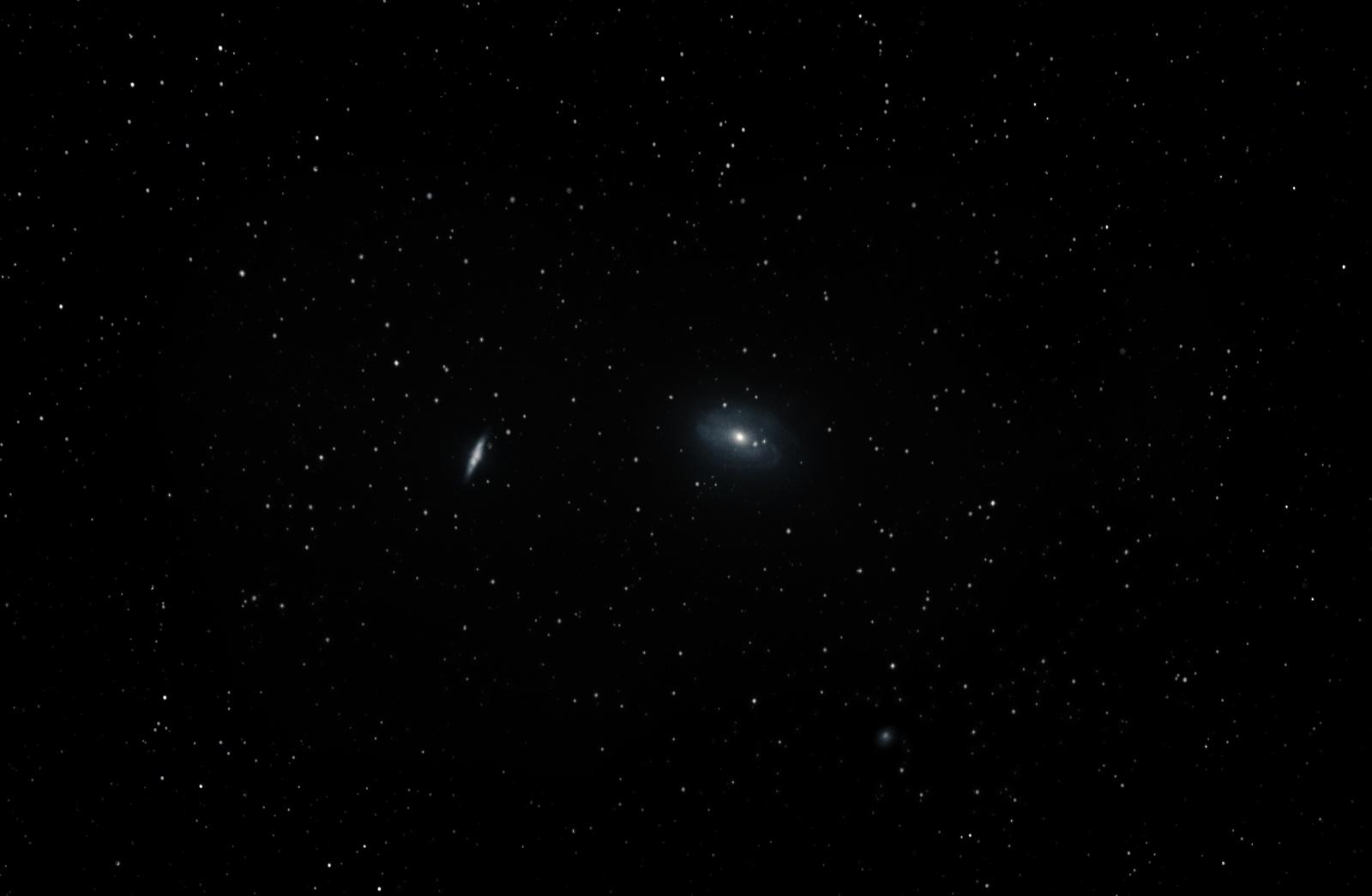 M81_JPG.jpg
