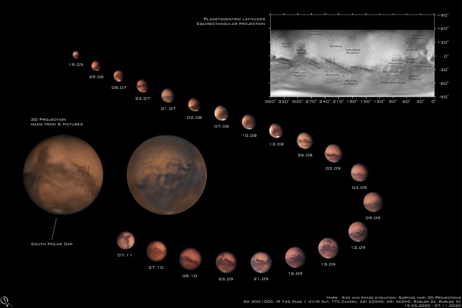 Mars.png.339168174f1fa1044e6c8173c7cdaa44.png