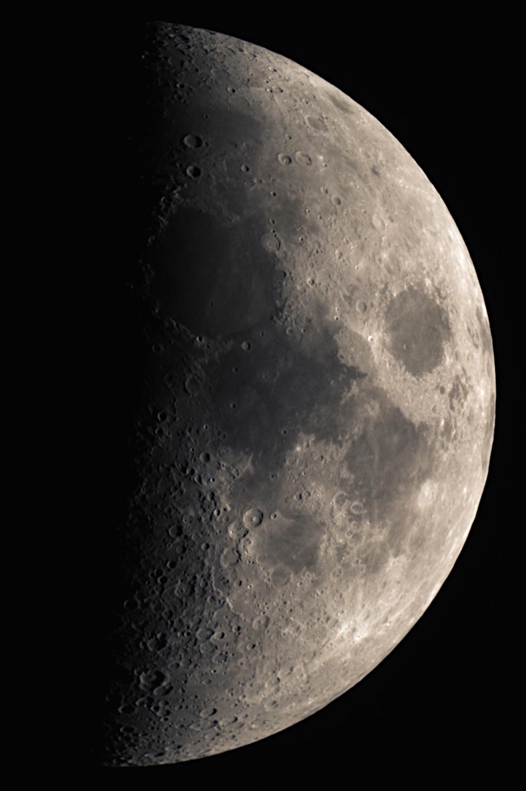 Moon_20201221.thumb.jpg.91094630b376af116a50c698b3b5d7f7.jpg