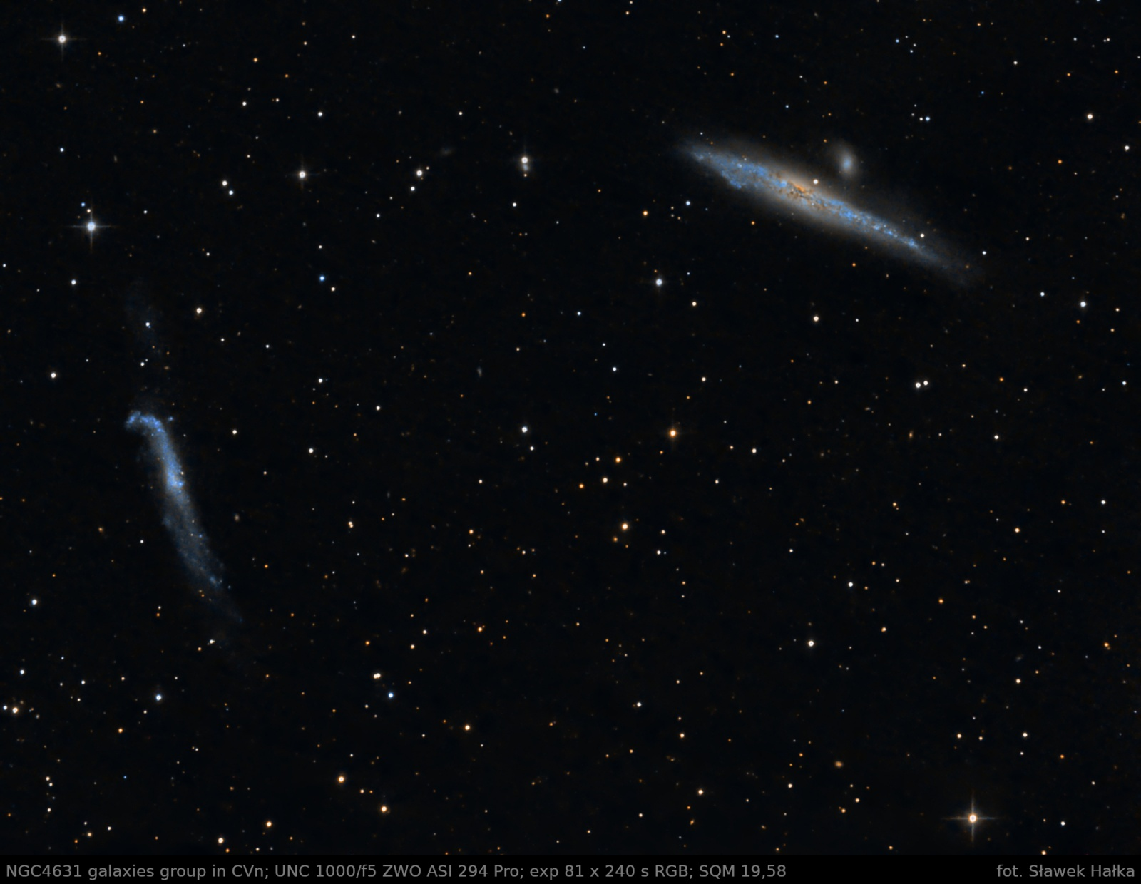 NGC4631_crop_3200_2400_DBE2_resize_2000_1500.thumb.jpg.76f0c1bba62bc6cea208dce6f889f221.jpg