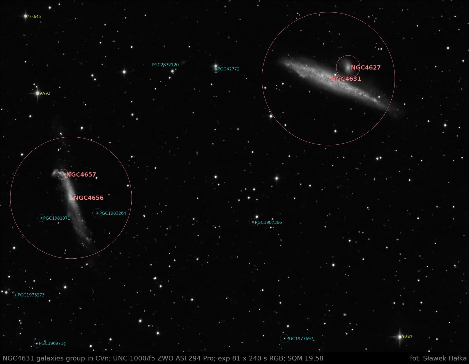 NGC4631_crop_3200_2400_DBE2_resize_2000_1500_grey_Annotated.thumb.jpg.04dbd7cbd8da8515d08c3f2a539c917c.jpg