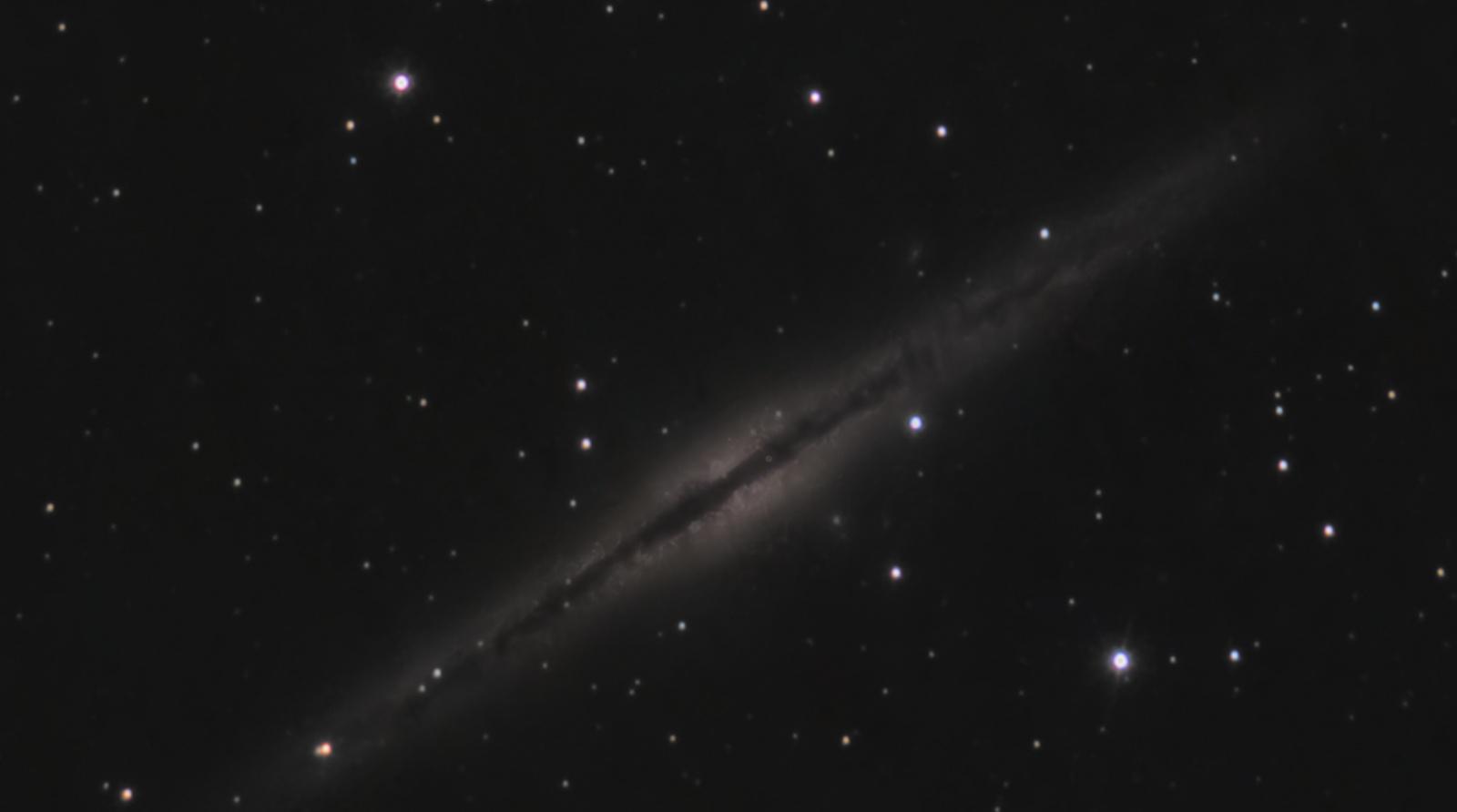 NGC891_upscale_cr.thumb.jpg.ee613da22443bbfa4e7ae5868f7db2a1.jpg