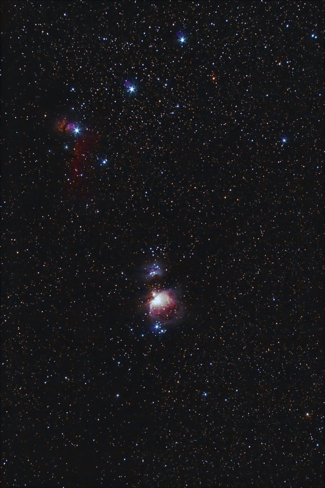 Orion2.thumb.png.1119ba9a7445d572f4b46e0e898adffc.png