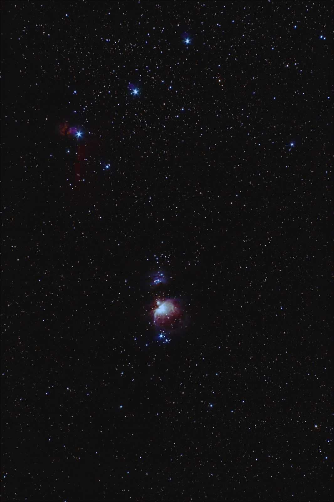 Orion2.thumb.png.2a77100b26853081f2a602003236d394.png