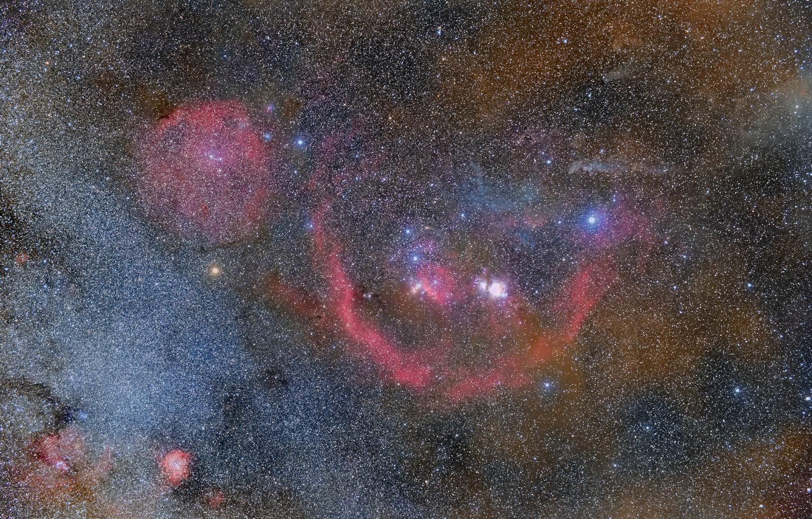Orion_50Art.jpg