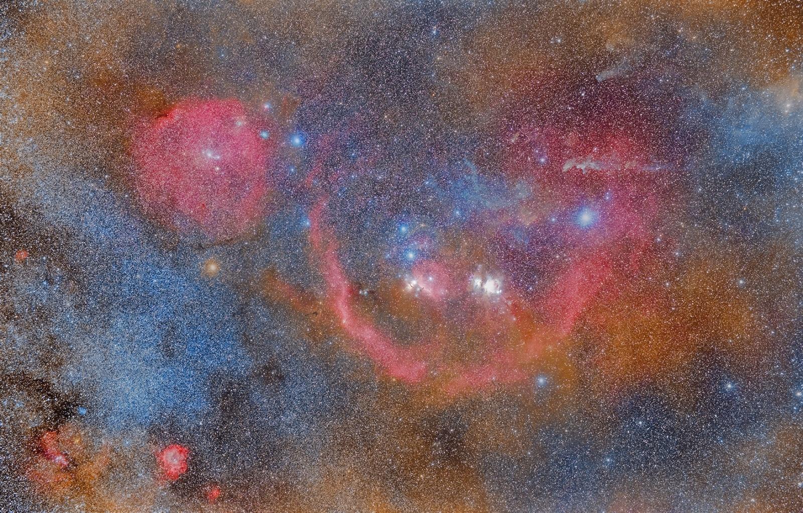 Orion_v2_50mmart.jpg