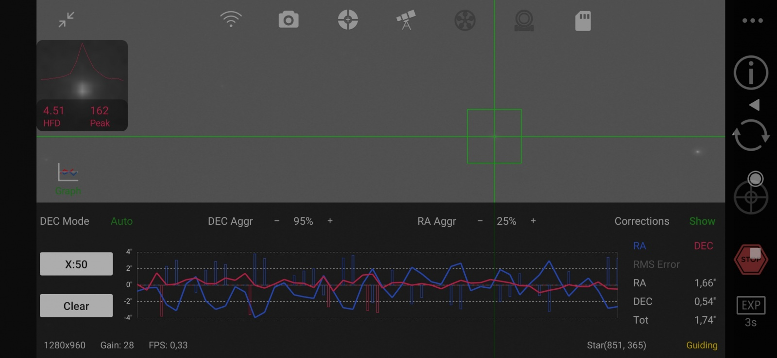 Screenshot_2021-02-25-21-34-38-567_com.zwoasi.asiair.jpg