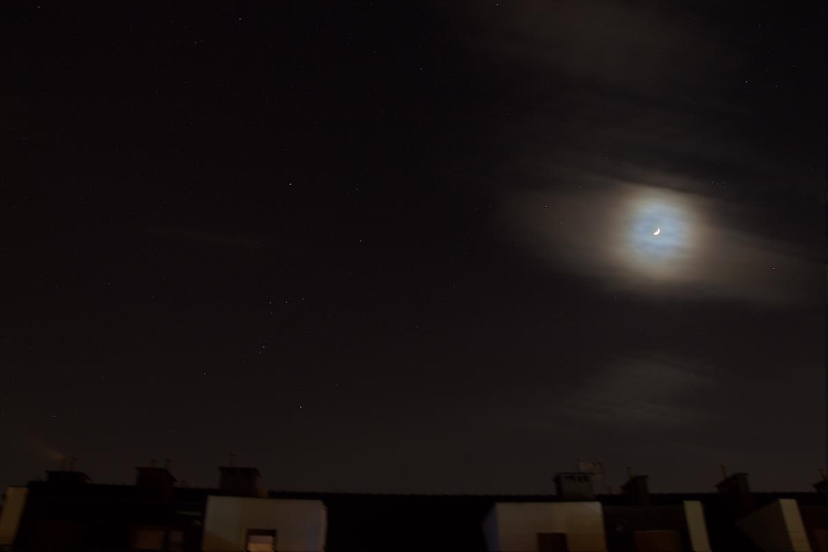 Sky_20210219_cr.jpg