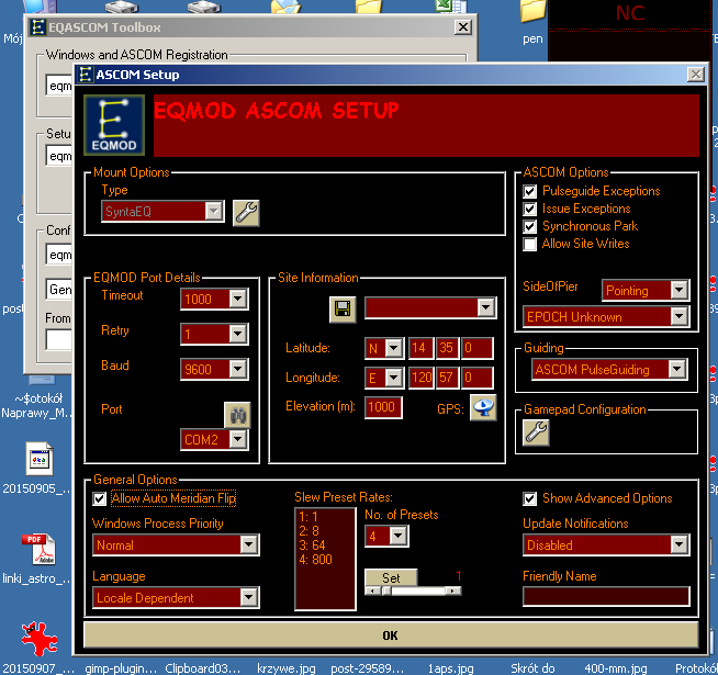 auto_meridian_flip.jpg.ba7d24875d70a9e4d0f3d6e8941d6816.jpg
