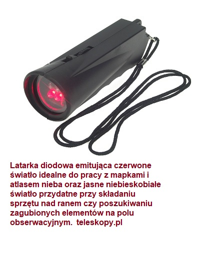 latarka_tpl_dual_flashlight_main.JPG