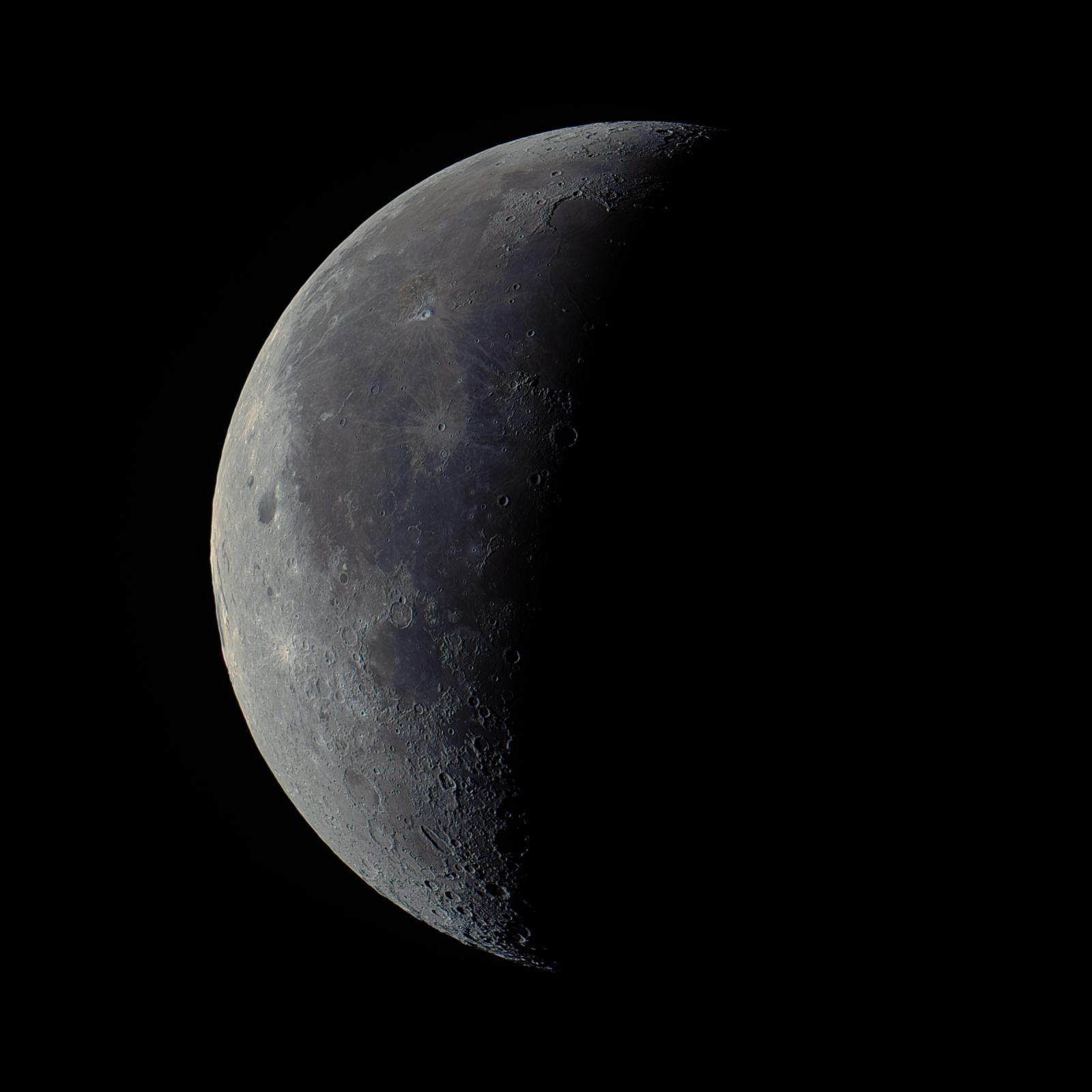 moon_crop_2400_2400.thumb.jpg.b8d041e8b32574927bbee73b3f6b22ea.jpg