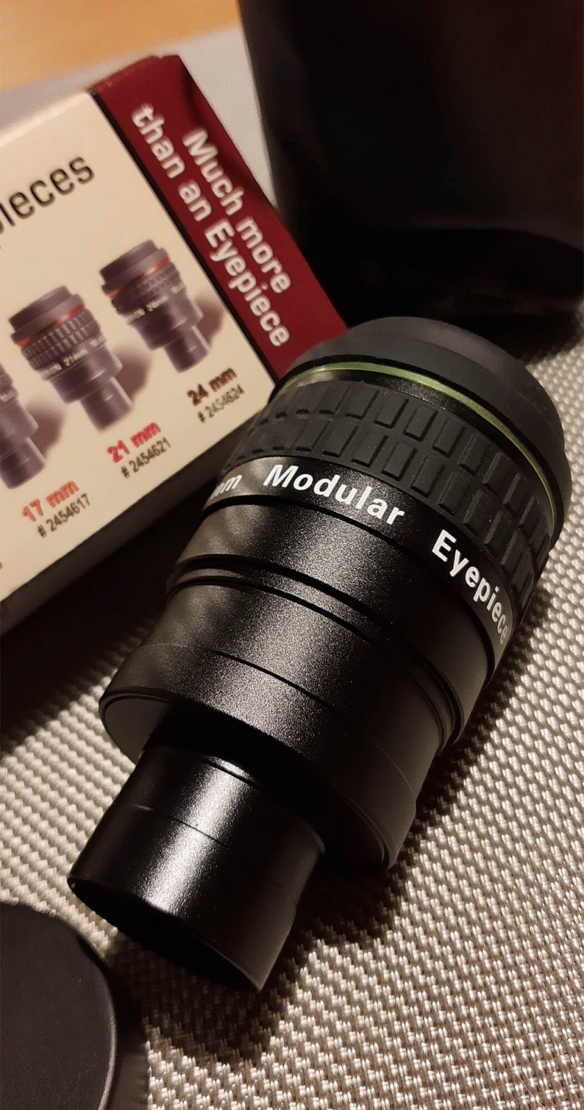 okular-baader-01.thumb.jpg.f02595752ec2ce0c6cc03d3a1071e4f8.jpg