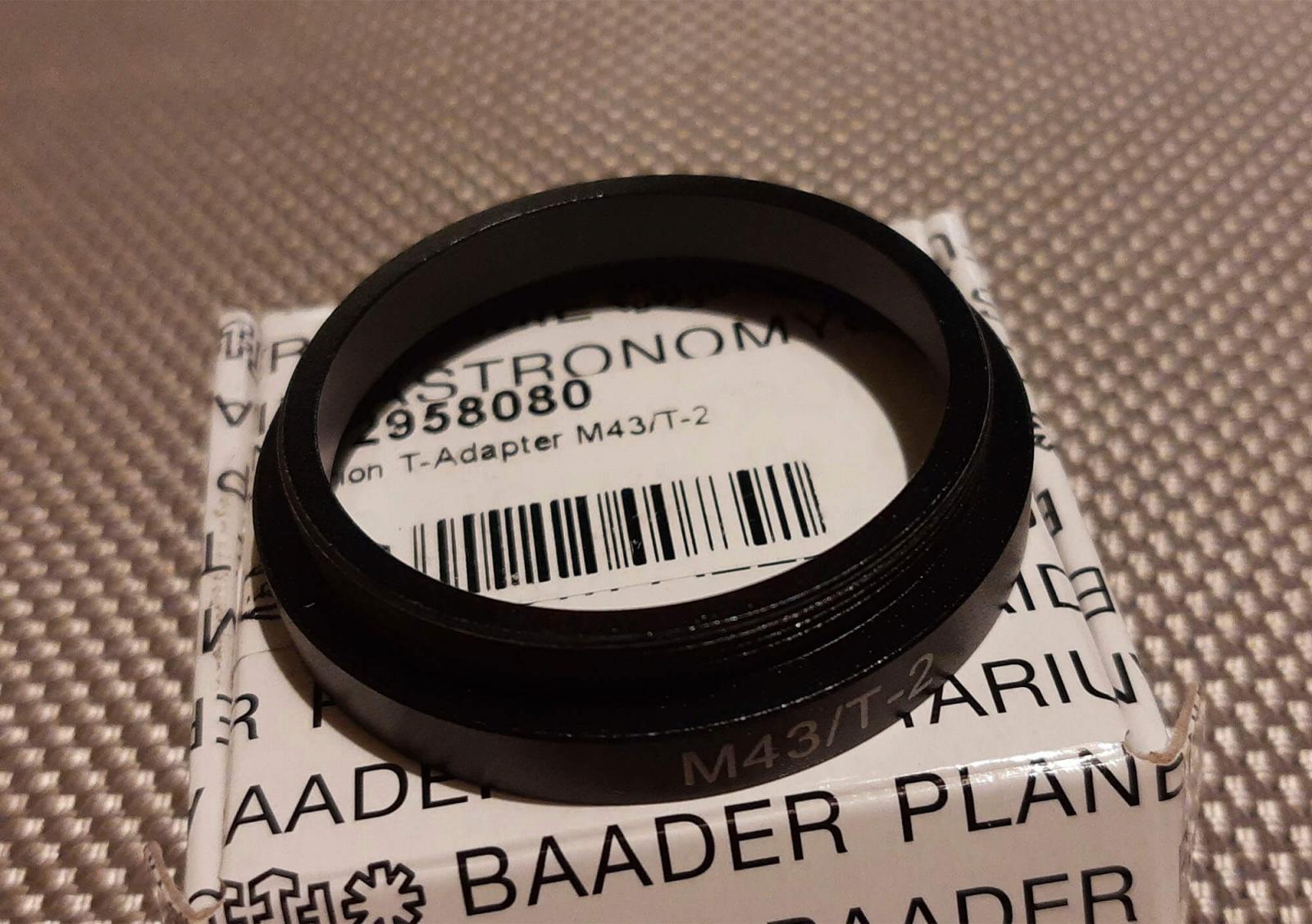 t-ring-01.thumb.jpg.7006f6cb9b9d61d4770e1e03095703a7.jpg