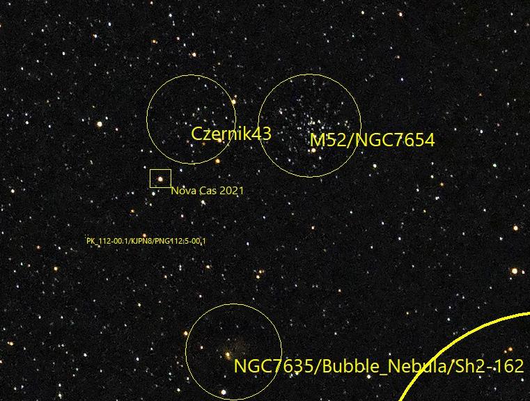 1256117386_NovaCas2021crop.jpg.e2254f17c327161c4d6cc0d285801384.jpg