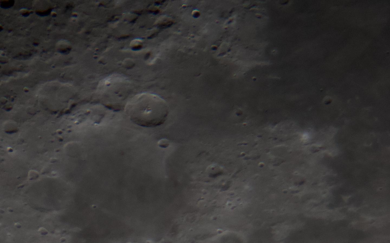 Zrzut ekranu 2021-03-21 o 00.01.31.png