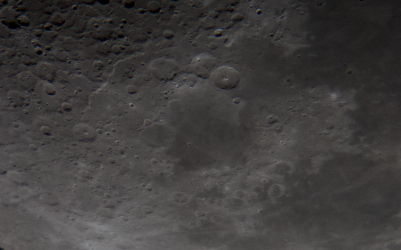 Zrzut ekranu 2021-03-21 o 00.01.04.png