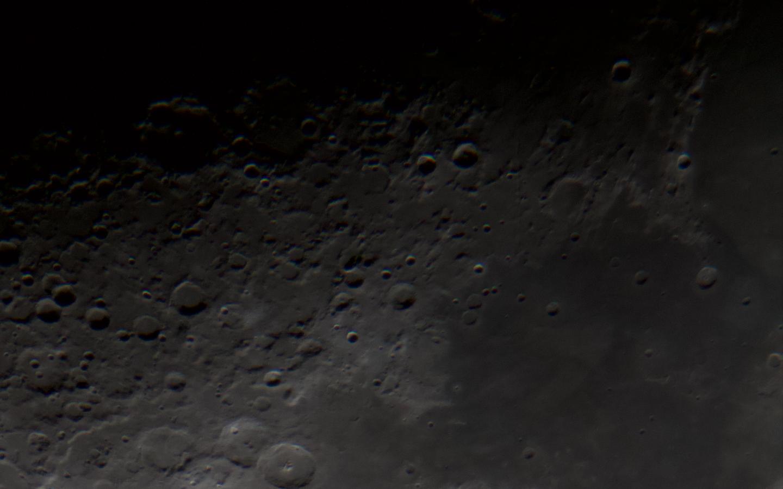 Zrzut ekranu 2021-03-21 o 00.01.14.png