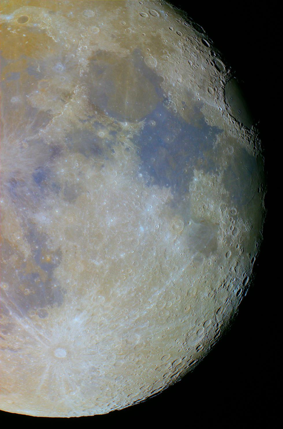 Astro 03.11.2020_bigsharp_lapl5_ap7358.png.saturated.jpg