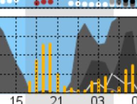 Screenshot 2021-03-03 at 14.41.21.png