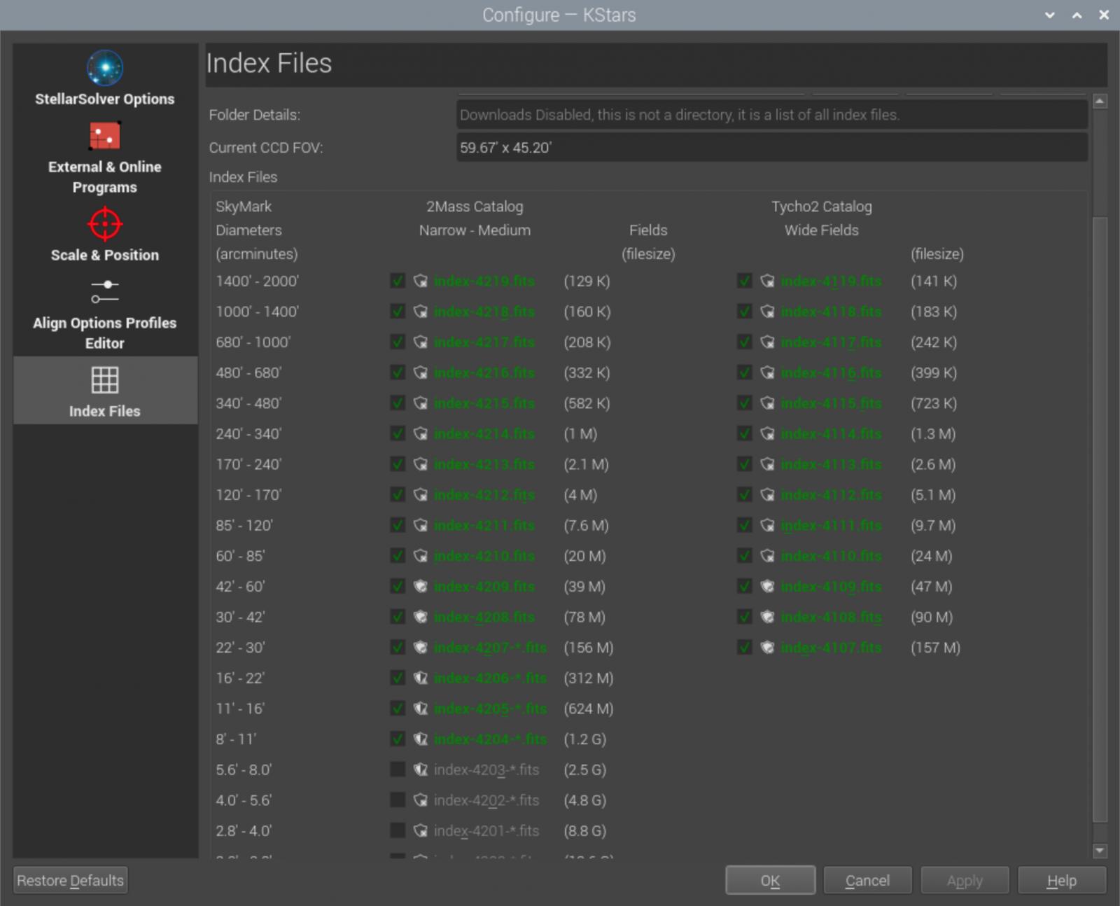 Zrzut ekranu 2021-03-8 o 20.15.41.png