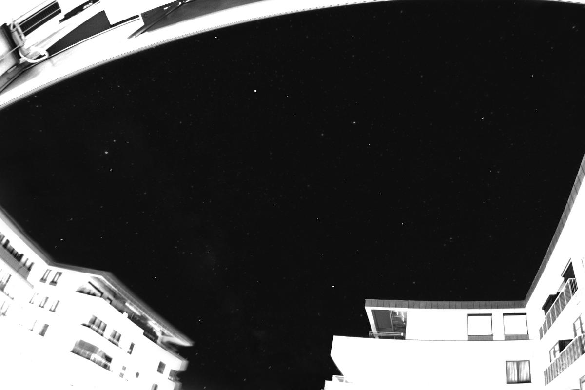 2021-03-12-2341_3-Capture_00044b.png