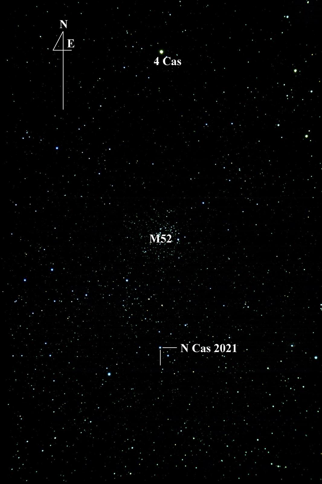 2021_03_21_20_50UT_N_Cas_2021.jpg