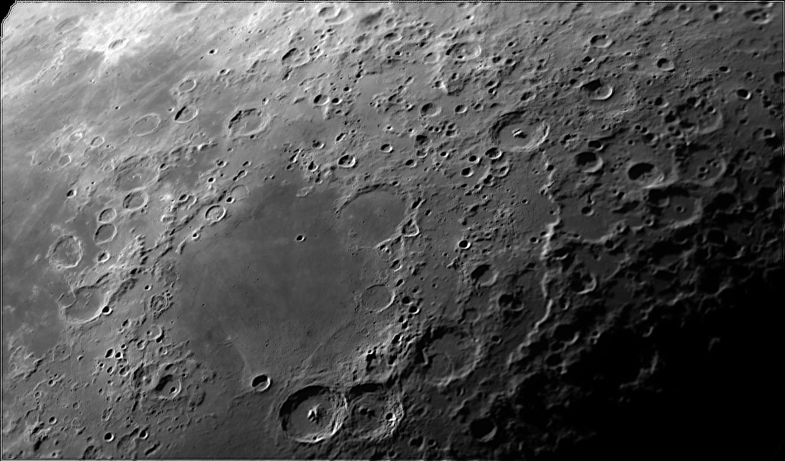 moon 19,03,21.jpg