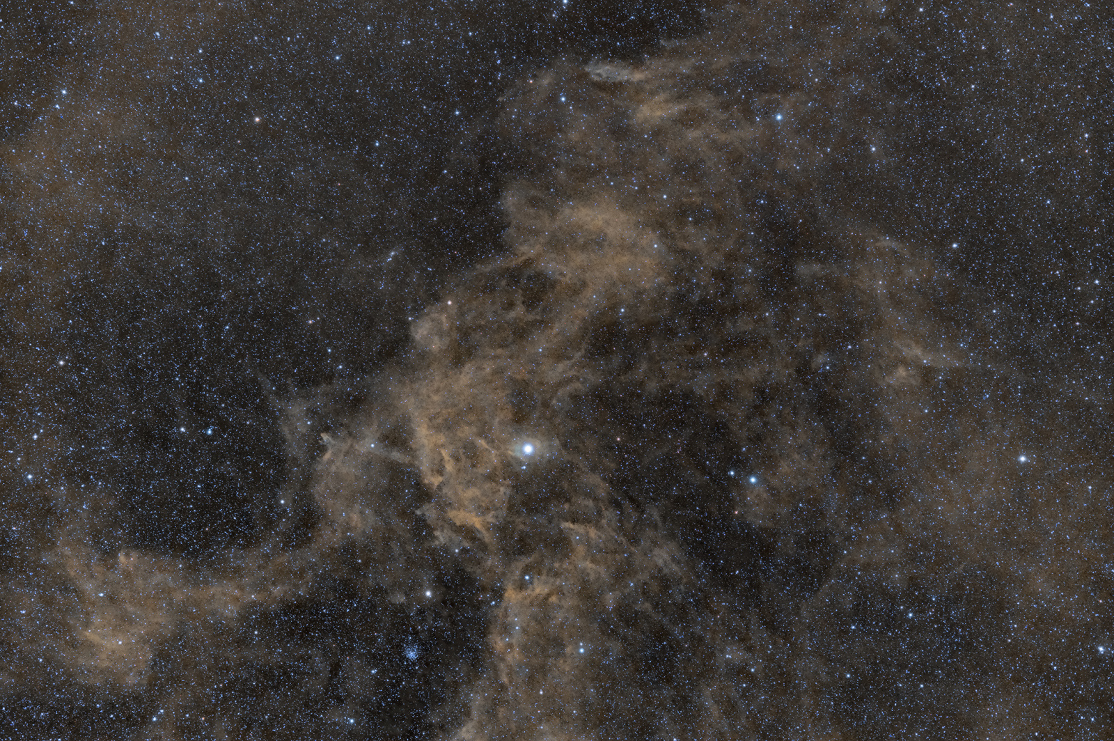 starless small.jpg
