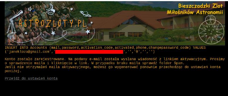 488219610_Zrzutekranuz2021-02-1510-40-20.jpg.792d9670392cbc0a81578a6abfb49a49.jpg