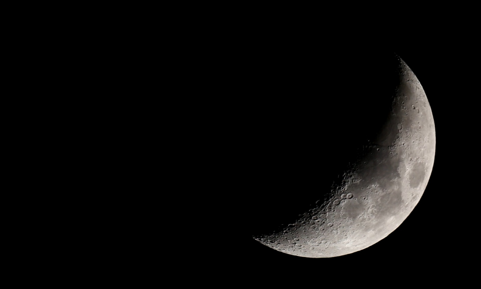 moon 20.03.21.jpg