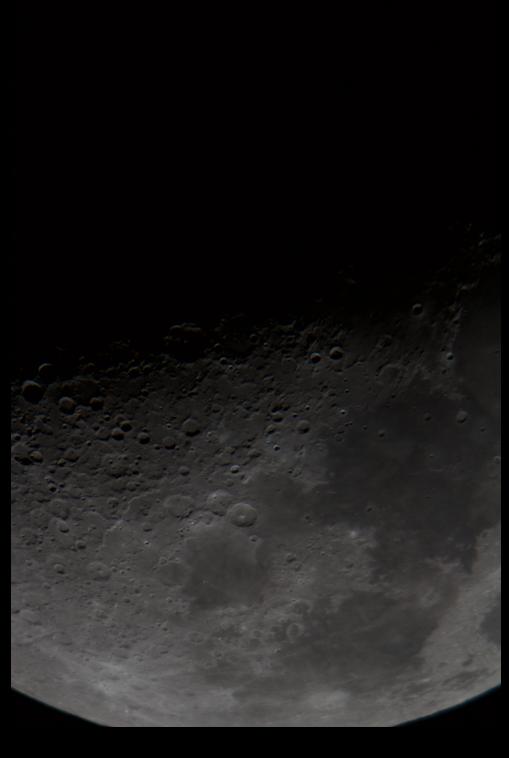 Zrzut ekranu 2021-03-21 o 00.00.35.png