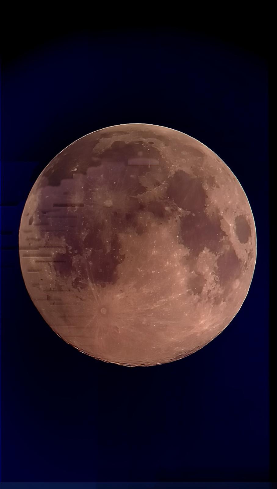 904936160_red_moon1.thumb.jpg.f2c865b4c626a75d4cbd47e730d69168.jpg