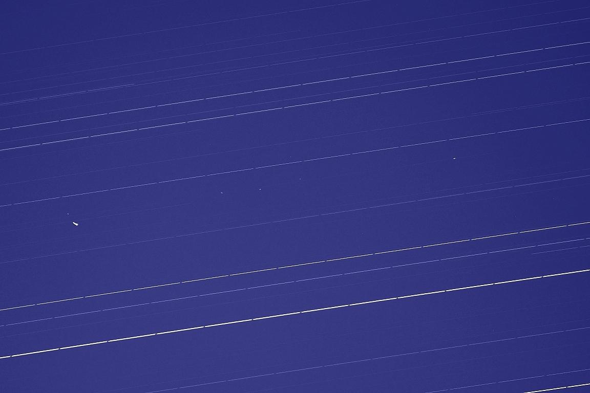 GEO-satellites_8-11-2020.jpg.51627347373dcf37cee3664d4e7af145.jpg