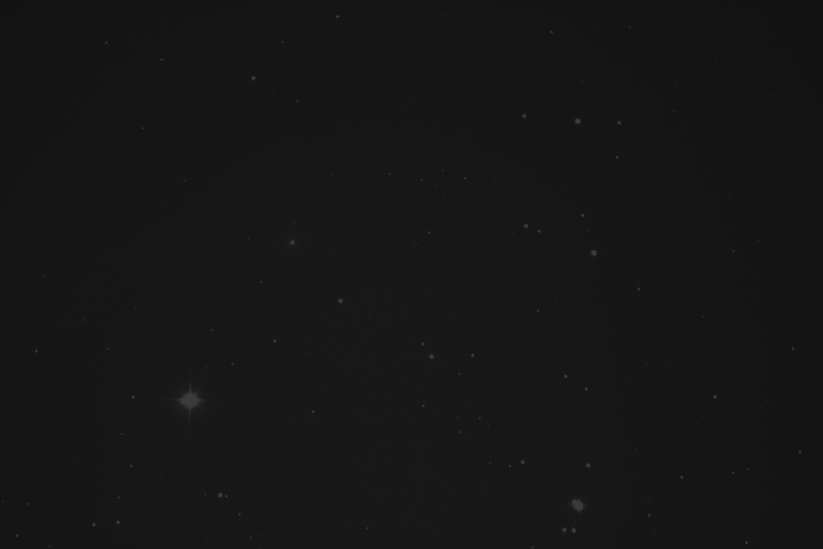 IC_434_Light_180_secs_001.thumb.jpg.021dcd6f046a0e743f430c420f1ef3f6.jpg