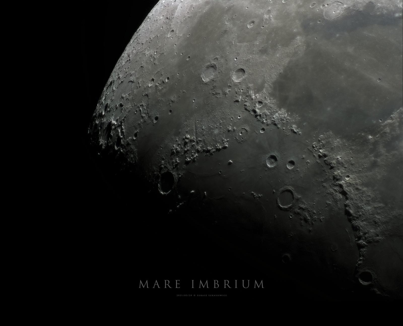 MARE-IMBRIUM-2020-02-20.jpg