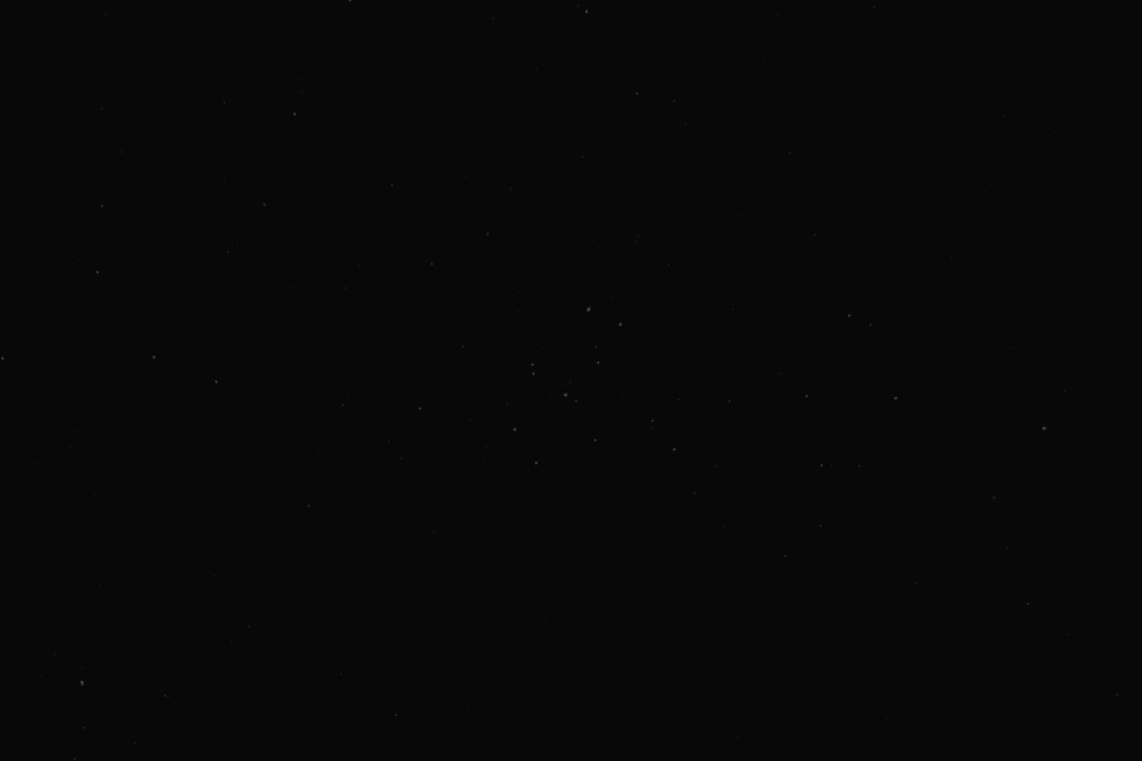 NGC_2244_Light_180_secs_001.thumb.jpg.753b94902ce47086acdc515c36fe095b.jpg