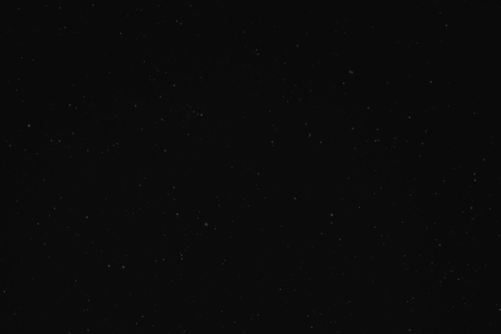 NGC_2266_Light_300_secs_001.thumb.jpg.2c284968f95e3945bd2e4ddb33bfff1b.jpg