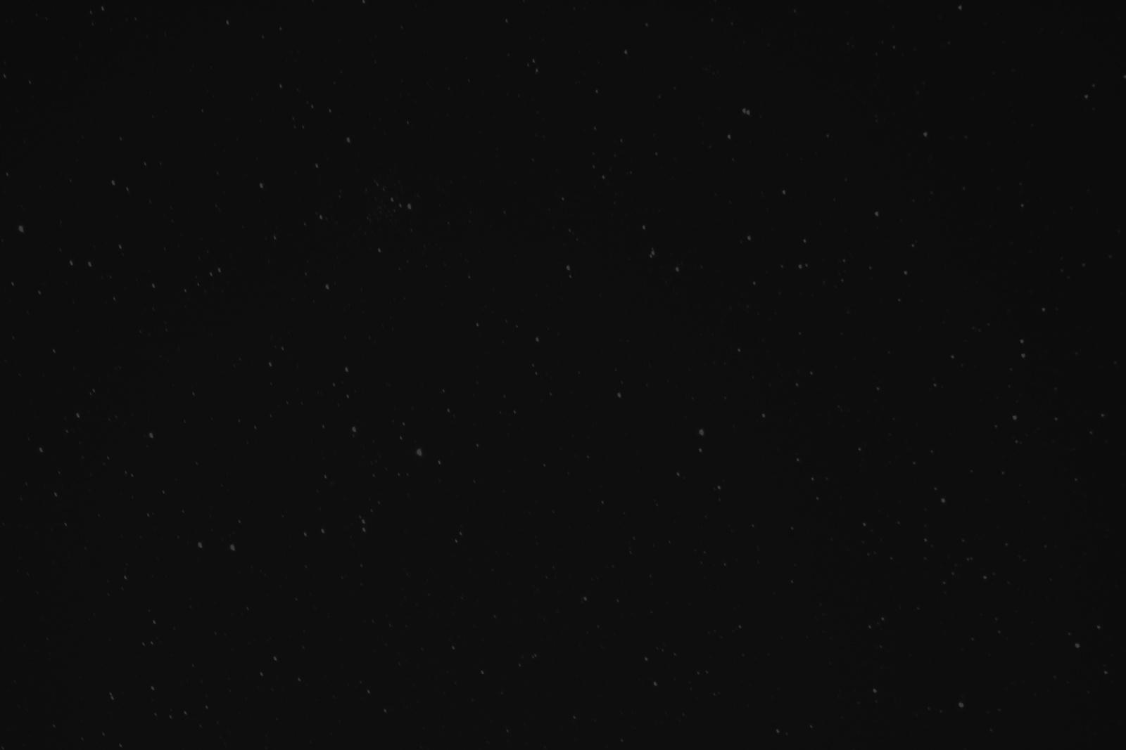 NGC_2266_Light_300_secs_036.thumb.jpg.a243b4772a47329f5e82bec56a665033.jpg