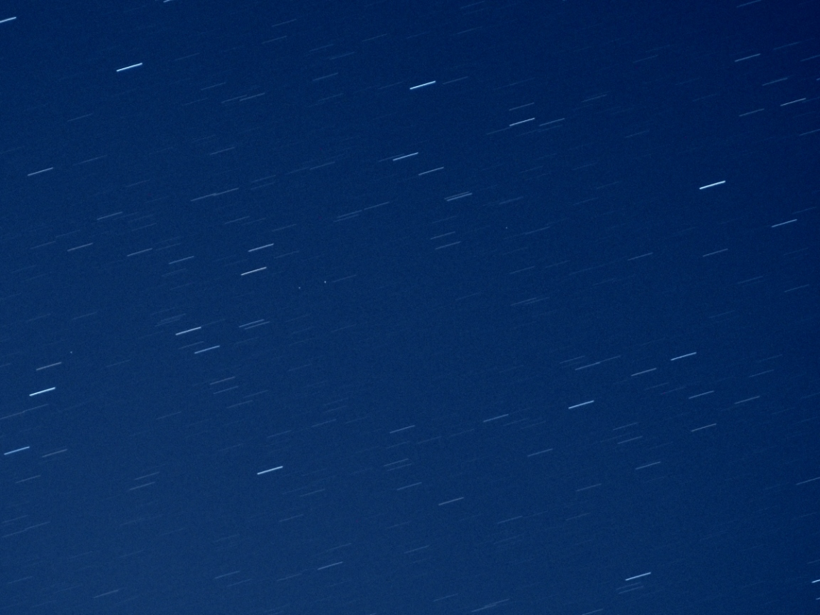 Satelity_GEO_7-07-20_Lublin.jpg.ceb50bd1e0d63c7690357bb9c084d858.jpg